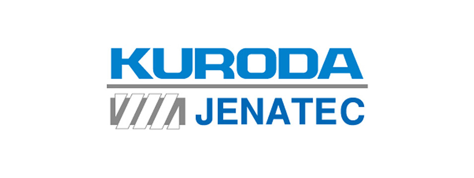 Distribution Agreement With Kuroda Jena Tec For Mea Rolman World