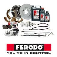 Ferodo-complete-braking-solutions