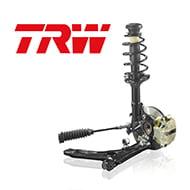 TRW-corner-Module-braking-solutions-safety-on-the-roads