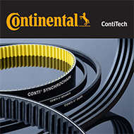 continental-contitech-belts