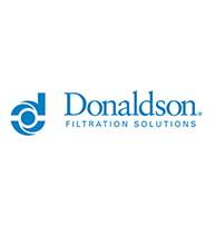 Authorised-Distributor-Donaldson-filters