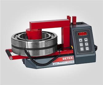 BETEX Tools - Rolman World - BEGA maintenance tools for MRO teams