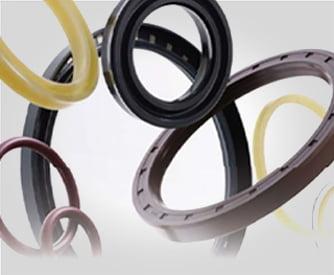 Nok Seals Rolman World Automotive Seals