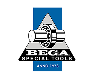 bega tools