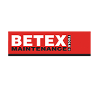 Authorised-Distributor-BETEX-BEGA-Tols