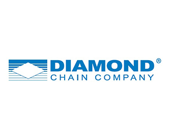 Diamond roller chain - Rolman World - roller chain distributor