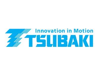 Tsubaki drive chain roller chain