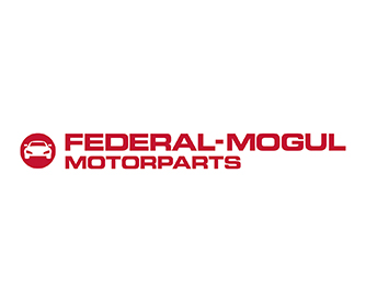 Authorised-Distributor-Federal-Mogul-motorparts
