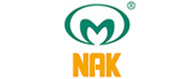 Authorised-Distributor-NAK-seals