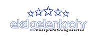 Authorised-Distributor-ekd-gelenkrohr-energychain