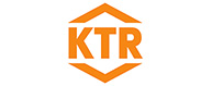Authorised-Distributor-KTR-couplings