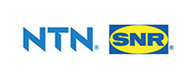 NTN-SNR