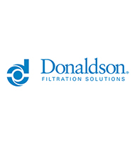 Authorised-Distributor-Donaldson-filters