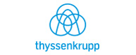 Authorised-Distributor-Rothe-Erde-Thyssen-Krupp