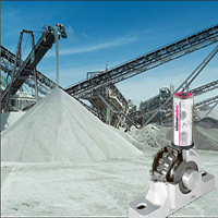 simalube for mines quarries cement