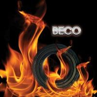 Beco bearings