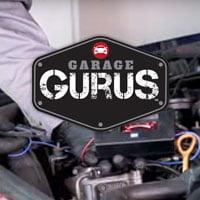 garage gurus test glow plug