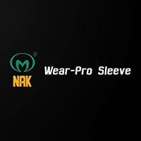 NAK wear-pro sleeve