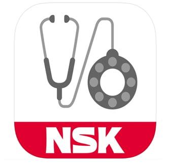 nsk apps