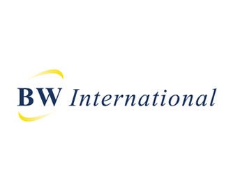 BW International