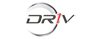 DRiV-automotive-aftermarket-Authorised-Distributor