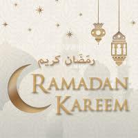 Ramadan 2020 thumbnail