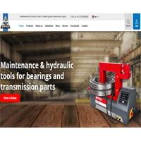 bega maintenance tools
